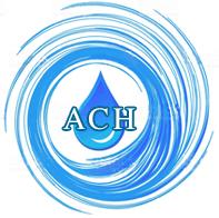 Serials logo
