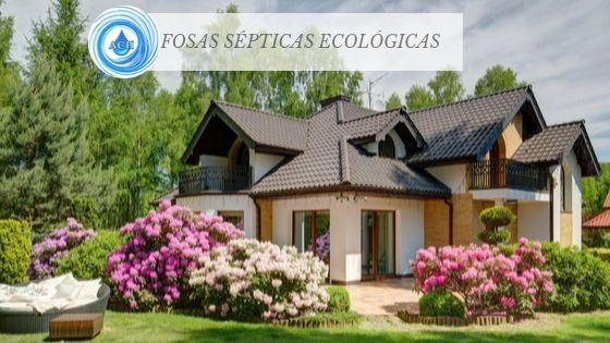 fosas-septicas-ecologicas