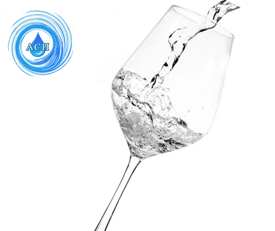 copa-agua
